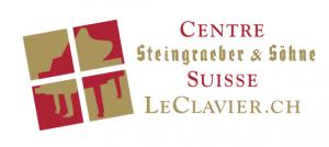 Le Clavier - Steingraeber