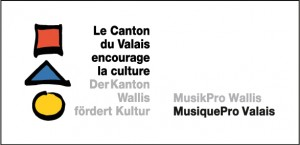 MusiquePro Valais