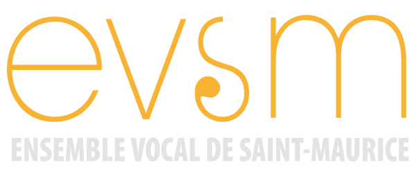 Ensemble Vocal de Saint-Maurice